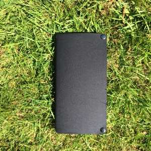 MSC Expedition CIGS 10W Solar Charger