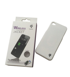 iphone wireless receiver